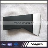 Carbon steel axes head from Tangshan