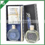 Aromatic reed diffuser, scented sachet fragrance oil gift set,home fragrance set