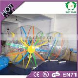 Walk on water plastic ball hot shot handball wholesale price