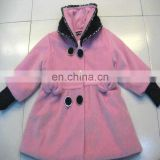 kids clothing second hand high quality clothes children winter clothing