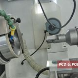 PCD Inserts ISO standard,pcd cutting inserts,pcd tips
