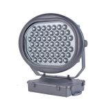 LED Floodlight Housing MLT-FLH-FS-II