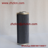Manufacturer Supply Oil Filter 026-32831-000 for YORK Screw and Centrifugal Refrigeration Compressor