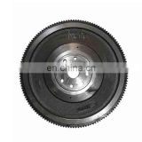 Dongfeng truck engine parts ISBe Flywheel 4937926 for ISBe diesel engine