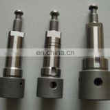 131102-0020 pump element / plunger coupling a15 / A15 plunger / a15 plunger and barrel