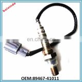 89467-41011 Oxygen Sensor for LEXUS CT300 8946741011
