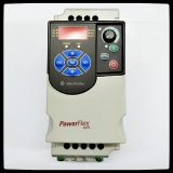 22F-A011N103 PowerFlex 4M- 2.2 kW (3 HP) AC Drive