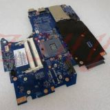 658341-001 for HP 4530s 4730s laptop motherboard HM65 ddr3 Free Shipping 100% test ok