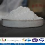 Industrial Grade Corn Starch Glue Powder