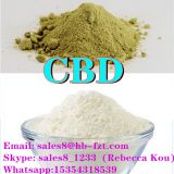 CBD ,cbd ,CBD Etizolam Chemical research powder 5fMDMB2201 ,4FADB