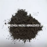 Iron Chromite 325mesh for glass colorant