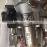 294000-1151 for genuine part electric oil transfer pump