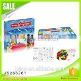 New arrival card games,board games for kids