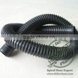 2014 China high quality Vacuum Cleaner Hose Plastic pipe Tubes metal ash cleaner for fireplace