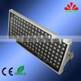 Shenzhen factory direct sales high power watperoof 200 watt led flood light with CE ROHS