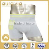 Latest Hot Selling!! adult incontinence underwear                                                                         Quality Choice