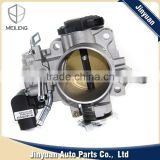 Manifold Throttle Body 16400-RAC-W52 Auto Part for Honda Accord 2003-2007 CM4 Engine for 2.0L