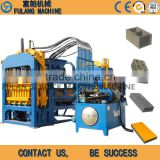 2015 new style equipment for making green brick machine high quality machine production line be fit for brick factory or individ