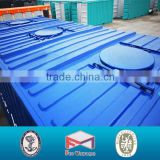 bulk container shipping container parts