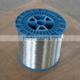 China high quality binding wire for book stitching