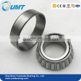 i Chrome Steel Single Row Tapered Roller <b>Bearing</b> 33005 for <b>Industrial</b> <b>Machines</b>