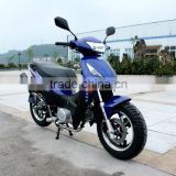 2015 New 125cc cub zongshen 110cc engine cub, cost-effective cub scooter motorcycle for cheap sale