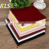 100%cotton napkin for hotel/red napkin comfortable touch table cloth/2015 new style fancy party linen