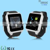 WIFI GPS 3g gsm for android smart watch phone