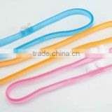 Jelly Stretch Tube Soft Expander Aerobic Expander Chest Expender / Jelly Tube / Jelly Expander