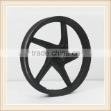 14 inch motorcycle alloy wheel rims with disc brake