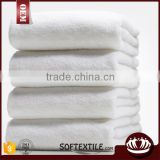 stock 100 cotton disposable shower bath towel                                                                         Quality Choice