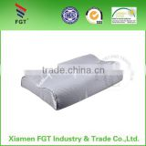 2013 wholesale comfortable and healthy natural bamboo pillow