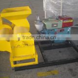 farm tools maize cleaning machine maize shellers