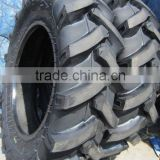 Inquiry about agriculture tyre 12.4-26 tractor tires R-1                        