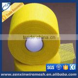 3m double sided fiberglass insulation tape , fiberglass adhesive bandage , fiberglass insulation mesh tape