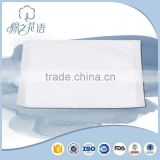 high quality made in China sterile gauze pads