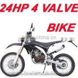 new chinese 250cc Motorcycle with ZONGSHEN engine quality Assured cheap dirt bike