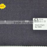 stock fine quality TR suit fabric wholesale