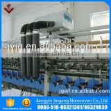 Alibaba China Nonwoven Fabric Interlining Machine