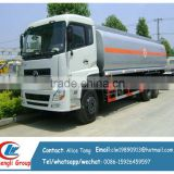 fuel tanker truck dimensions fuel tanker truck oil transportation truck