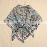 2014 fashion silk scarf Can wear as a Hijab, Stock Many colors Wholesale Price