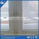 High Quality Aluminium Casement Window screens with stainless steel