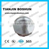 diesel engine spare parts single cylinder fuel tank cap R165/170/175/180/185/190/192/ZS195/1100/1105/1110/1115/1125/1130