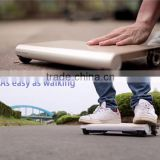 2015 New Arrival walk car mini smart self balance scooter two/four wheel smart self balancing electric drift board scooter                                                                         Quality Choice