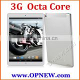 OEM 10 inch octa core tablet android tablet pc 3G phablet GSM GPS FM Bluetooth Wifi 4 Bands android 5.1 lollipop metal case