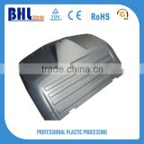 Wholesale plastic pipe and fitting abs parts cover sheets                                                                         Quality Choice