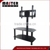 Modern Design LED LCD TV Stand for 37 to 70 inch Screen