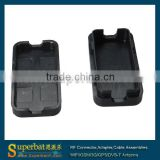 "Small Terminal Box Enclosure-1.57""*0.78""*0.42"" (L*W*H) plastic dust cap manufacturer"