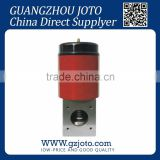 220V DDC-JQ series electro-magnetic vacuum gas valve                                                                         Quality Choice