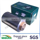 Aluminum Foil Wrap Roll for Hair Salon